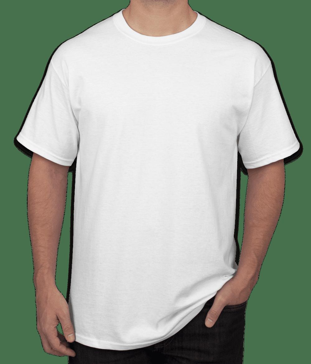 Men s archives page 2 of 2 tbsp la for Custom t shirts canada no minimum