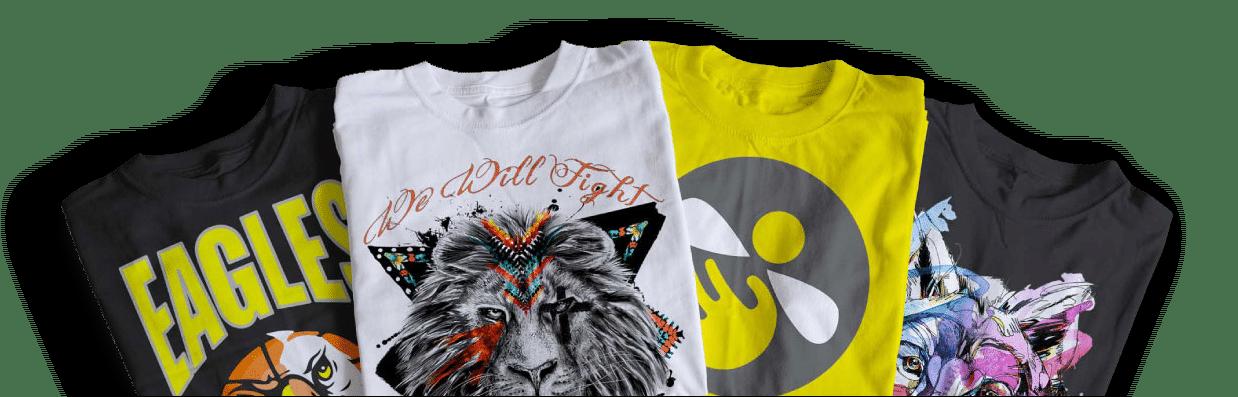 84adf687e Rush Screen Printing, Embroidery & DTG in Santa Monica, CA